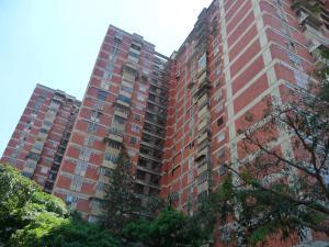 Apartamento En Venta En Caracas, Mariperez, Venezuela, VE RAH: 16-5012