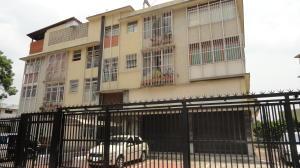 Apartamento En Venta En Caracas, Las Palmas, Venezuela, VE RAH: 16-5020