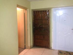 Apartamento En Venta En Punto Fijo, Santa Irene, Venezuela, VE RAH: 16-5063
