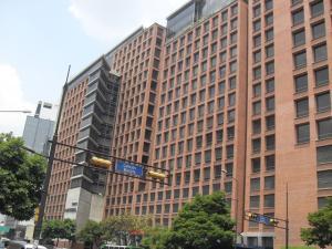 Oficina En Alquiler En Caracas, Chacao, Venezuela, VE RAH: 16-5025