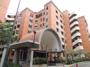 Apartamento En Venta En Caracas, Lomas De Las Mercedes, Venezuela, VE RAH: 16-5103