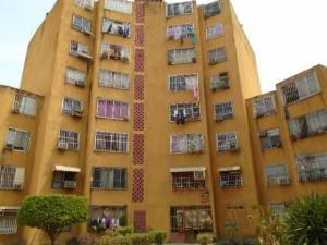 Apartamento En Venta En Guacara, Malave Villalba, Venezuela, VE RAH: 16-5040