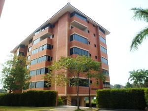 Apartamento En Venta En Caracas, La Union, Venezuela, VE RAH: 16-5044