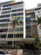 Apartamento En Venta En Caracas, Altamira, Venezuela, VE RAH: 16-5321