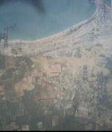 Terreno En Venta En Paraguana, El Hato, Venezuela, VE RAH: 16-5047