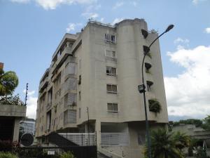 Apartamento En Alquiler En Caracas, Los Samanes, Venezuela, VE RAH: 16-5061