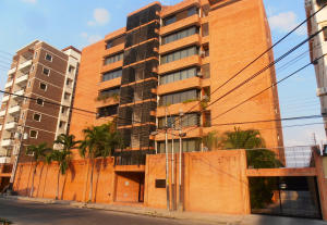 Apartamento En Venta En Maracay, El Bosque, Venezuela, VE RAH: 16-5071