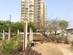 Terreno En Venta En Ciudad Ojeda, Plaza Alonso, Venezuela, VE RAH: 16-5798
