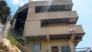 Casa En Ventaen Caracas, Caicaguana, Venezuela, VE RAH: 16-5080