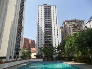 Apartamento En Venta En Caracas, El Cigarral, Venezuela, VE RAH: 16-5220