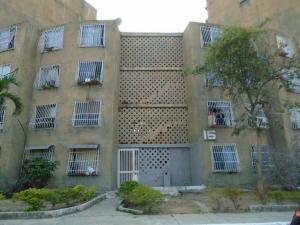 Apartamento En Venta En Guacara, Malave Villalba, Venezuela, VE RAH: 16-5170