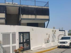 Casa En Venta En Caracas, Colinas De Santa Monica, Venezuela, VE RAH: 16-5302