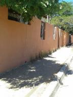 Casa En Venta En Municipio Gomez Santa Ana, Altagracia, Venezuela, VE RAH: 16-5120