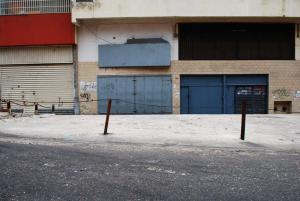 Local Comercial En Venta En Caracas, Parroquia Altagracia, Venezuela, VE RAH: 16-5128