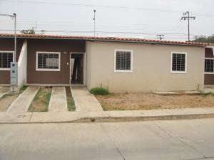 Casa En Ventaen Sarare, Simon Planas, Venezuela, VE RAH: 16-5134