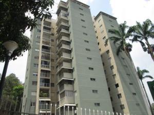Apartamento En Venta En Caracas, Terrazas Del Club Hipico, Venezuela, VE RAH: 16-5133