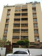 Apartamento En Venta En Caracas, Valle Abajo, Venezuela, VE RAH: 16-5145
