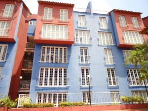 Apartamento En Venta En Parroquia Caraballeda, Tanaguarena, Venezuela, VE RAH: 16-5146