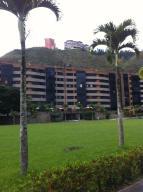 Apartamento En Venta En Caracas, La Lagunita Country Club, Venezuela, VE RAH: 16-5147