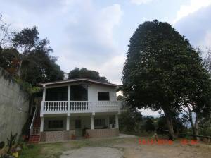 Casa En Venta En San Jose De Los Altos, Cerro Alto, Venezuela, VE RAH: 16-5148