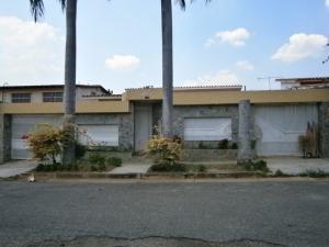 Casa En Venta En Valencia, Trigal Sur, Venezuela, VE RAH: 16-5154