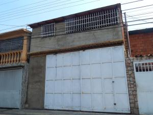 Terreno En Venta En Barcelona, Casco Central, Venezuela, VE RAH: 16-5151