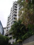 Apartamento En Venta En Caracas, Santa Ines, Venezuela, VE RAH: 16-5181