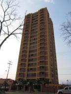 Apartamento En Venta En Municipio Naguanagua, Palma Real, Venezuela, VE RAH: 16-5165