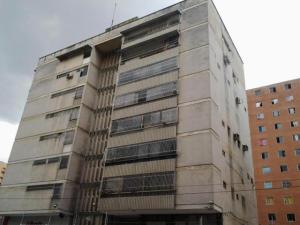 Oficina En Venta En Caracas, Sabana Grande, Venezuela, VE RAH: 16-5169