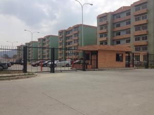 Apartamento En Venta En Municipio San Diego, Monteserino, Venezuela, VE RAH: 16-5175