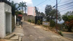 Townhouse En Venta En Caracas, La Union, Venezuela, VE RAH: 16-5182