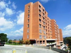 Apartamento En Venta En Caracas, Oripoto, Venezuela, VE RAH: 16-5185