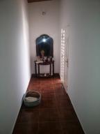 Casa En Venta En Punto Fijo, Santa Elena, Venezuela, VE RAH: 16-5190