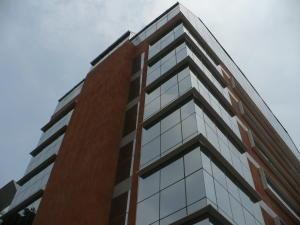 Oficina En Alquiler En Caracas, Las Mercedes, Venezuela, VE RAH: 16-5708