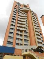 Apartamento En Ventaen Valencia, La Trigaleña, Venezuela, VE RAH: 16-5192