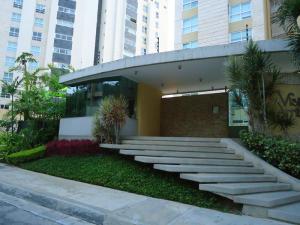 Apartamento En Alquileren Caracas, Las Mesetas De Santa Rosa De Lima, Venezuela, VE RAH: 16-5205