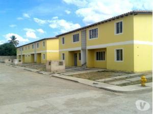 Apartamento En Venta En Municipio Linares Alcantara, La Morita Ii, Venezuela, VE RAH: 16-5223