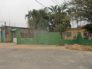 Casa En Venta En Municipio Naguanagua, Caprenco, Venezuela, VE RAH: 16-5215