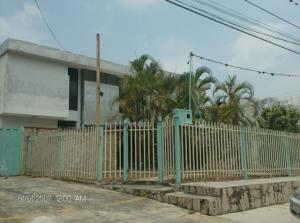 Casa En Venta En Barquisimeto, Parroquia Catedral, Venezuela, VE RAH: 16-5219
