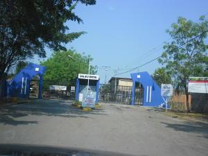 Casa En Venta En Valencia, El Recreo, Venezuela, VE RAH: 16-5233