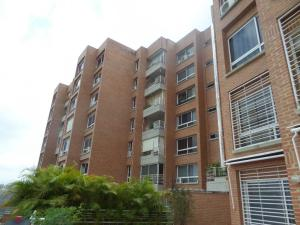 Apartamento En Venta En Caracas, Oripoto, Venezuela, VE RAH: 16-5270