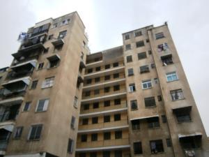 Apartamento En Ventaen Caracas, Vista Alegre, Venezuela, VE RAH: 16-5259