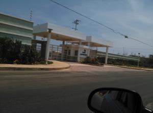 Terreno En Venta En Punto Fijo, Zarabon, Venezuela, VE RAH: 16-5258