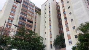 Apartamento En Venta En Caracas, Sebucan, Venezuela, VE RAH: 16-5265