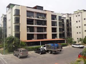 Apartamento En Venta En Guatire, Guatire, Venezuela, VE RAH: 16-5285