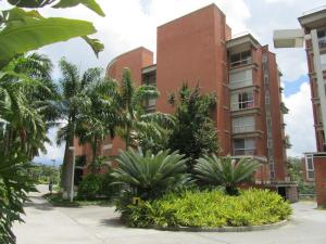 Apartamento En Ventaen Caracas, Villa Nueva Hatillo, Venezuela, VE RAH: 16-5284