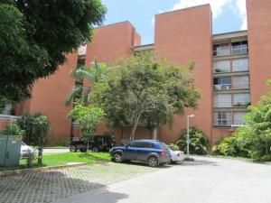 Apartamento En Venta En Caracas - Villa Nueva Hatillo Código FLEX: 16-5284 No.1