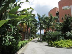 Apartamento En Venta En Caracas - Villa Nueva Hatillo Código FLEX: 16-5284 No.2