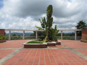 Apartamento En Venta En Caracas - Villa Nueva Hatillo Código FLEX: 16-5284 No.3