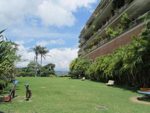 Apartamento En Venta En Caracas - Villa Nueva Hatillo Código FLEX: 16-5284 No.5